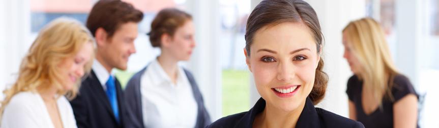 SAP Staffing 2