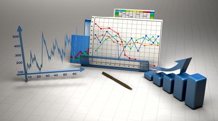 SAP Analytics and HANA 2
