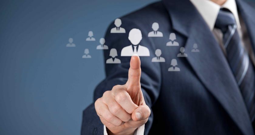 SAP staffing 1