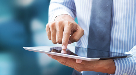 SAP Mobile Solutions 1