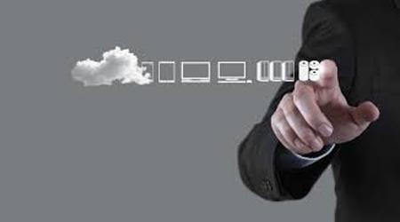 SAP Cloud Computing 2