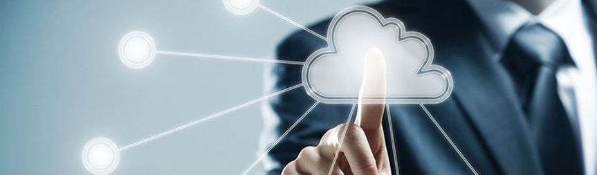 SAP Cloud Computing 3